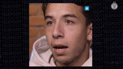 VIDEO - La vidéo d'adieu très émouvante de Lopez aux supporters de l'OM