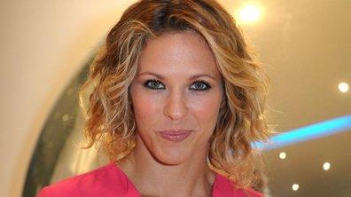 Lorie, fan incontestée de Nathalia et Valentin Stuff !