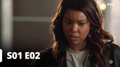 Los Angeles Bad Girls - S01 E02 - Chacun ses secrets