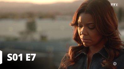 Los Angeles Bad Girls - S01 E7 - Le livre des secrets