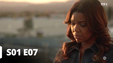 Los Angeles Bad Girls - S01 E07 - Le livre des secrets