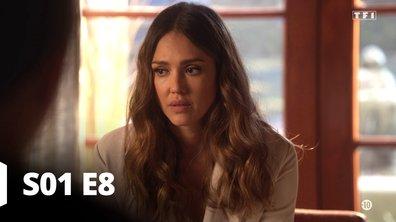 Los Angeles Bad Girls - S01 E8 - La famille avant tout