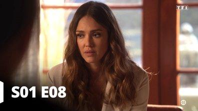 Los Angeles Bad Girls - S01 E08 - La famille avant tout