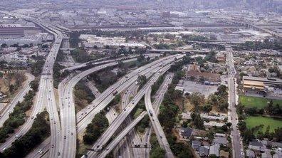 Salon de Los Angeles : La crise au rendez-vous