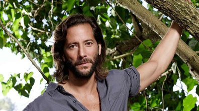 Lost : que devient Henry Ian Cusick ?