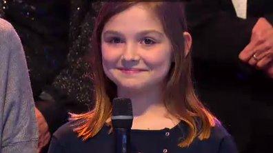 Les 12 Coups de Midi : Mathieu et sa fille parlent de son combat contre la leucémie