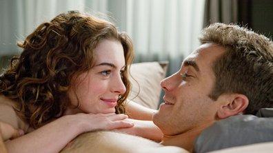Découvrez Jake Gyllenhaal nu dans son nouveau film !