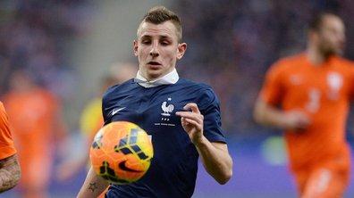 PSG - Officiel : Digne est désormais Parisien !