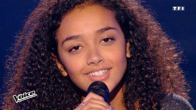 DeLaurentis, Lucie, Lidia... les talents remercient leurs fans !