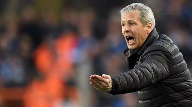 Ligue 1 : Des regrets pour l'OGC Nice