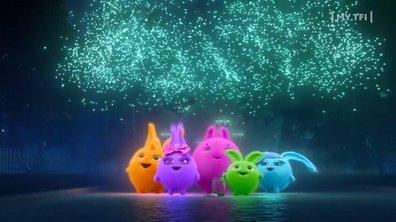 Sunny bunnies - S02 E07 - Les lucioles