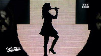 Replay The Voice : les 5 meilleurs moments du 1er Live !