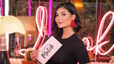 De nouveaux épisodes de Beauty Match seront diffusés dès le 3 décembre sur TFX !