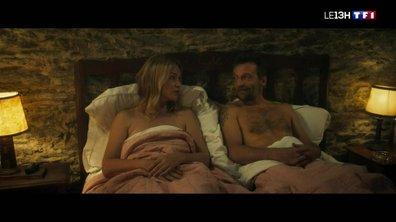 """""""Lui"""", le nouveau film de Guillaume Canet"""