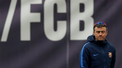 Liga - FC Barcelone : Quatre finalistes pour le poste d'entraîneur, Sampaoli resterait à quai