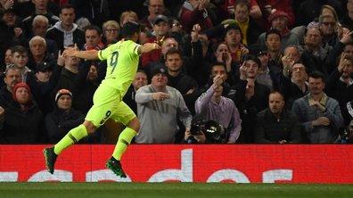FC Barcelone : Pour la première de Luis Suarez, les Catalans s'imposent 6-0 face au Club Leon