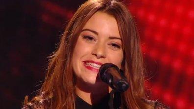 "EXCLU - Luna : "" Je rêve de chanter avec Lana del Rey "" !"