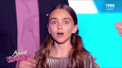 Lundi Canap' : La finale de The Voice Kids