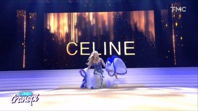 Lundi Transpi : mais comment Miss Belgique a pu perdre son soutif pendant une chute ?