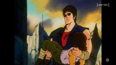 Ken le survivant - S01 E31 - L'usurpateur