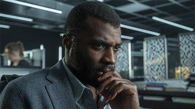 AVANT PREMIÈRE - Luther  : Le premier épisode disponible grâce à MYTF1 Premium