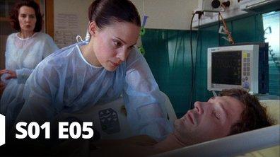 La vie est à nous - S01 E05 - Le tourbillon de la vie
