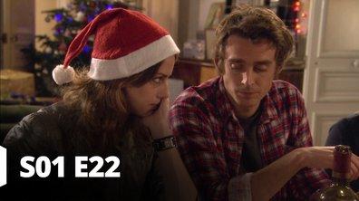 La vie est à nous - S01 E22 - Joyeux Noel