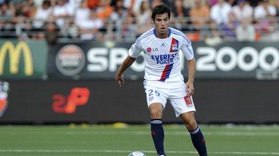Mercato : Benzema reste à Madrid, Lyon sur Belhanda, Di Maria absent et Gourcuff vers Montpellier ?