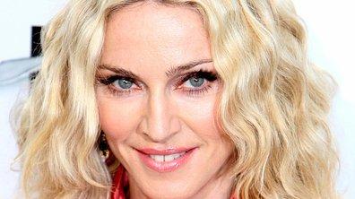 "Madonna bientôt dans ""Glee"" ?"