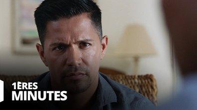 Magnum - S01 E09 - Un enlèvement peut en cacher un autre - Premières minutes