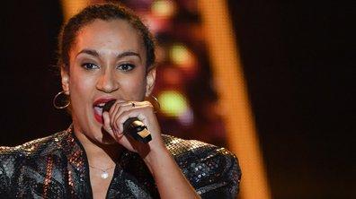 """The Voice 2021 - Malaïka chante """"Déjà vu"""" de Beyoncé & Jay Z"""