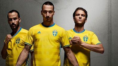 Les Suédois ne veulent plus revoir Ibrahimovic en sélection !