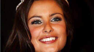 """Miss France 2010 : """"Une femme moderne c'est une femme engagée !"""""""
