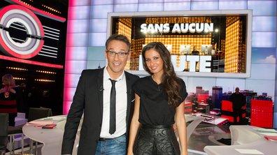 Miss France 2014 : que sont devenues les Miss des années 2000 ?