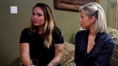 Kelly veut un second enfant avec Neymar dans l'épisode 24 de Mamans & célèbres