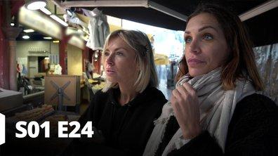 Mamans & célèbres  - S01 E24
