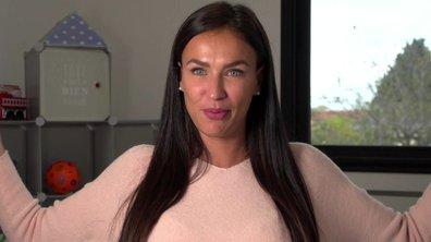 Julie va savoir si elle peut avoir un second enfant l'épisode 27 de Mamans & célèbres
