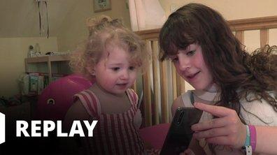 Mamans ados : une année qui va tout changer - Les docs du week-end