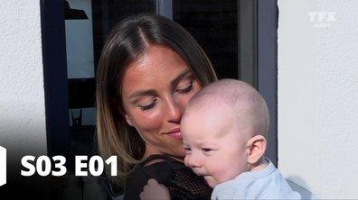 Mamans & célèbres - S03 Episode 01
