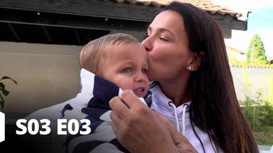 Mamans & célèbres - S03 Episode 03