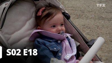 Mamans & célèbres - S02 Episode 18