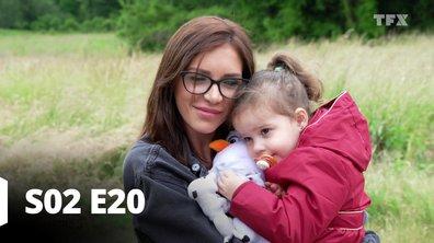 Mamans & célèbres - S02 Episode 20