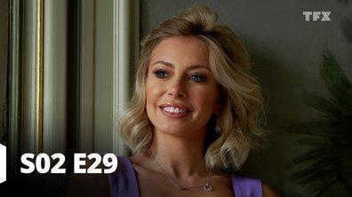 Mamans & célèbres - S02 Episode 29