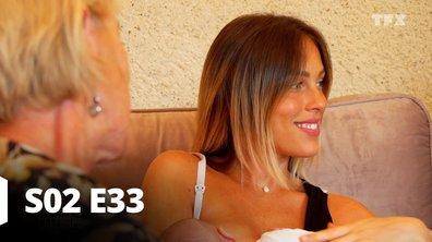 Mamans & célèbres - S02 Episode 33