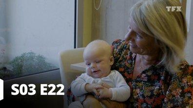 Mamans & célèbres - S03 Episode 22