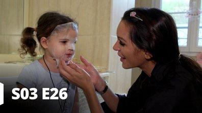 Mamans & célèbres - S03 Episode 26