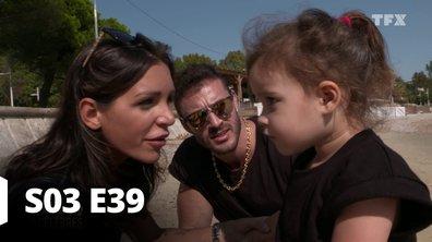 Mamans & célèbres - S03 Episode 39