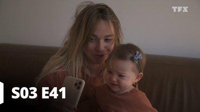Mamans & célèbres - S03 Episode 41