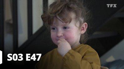 Mamans & célèbres - S03 Episode 47