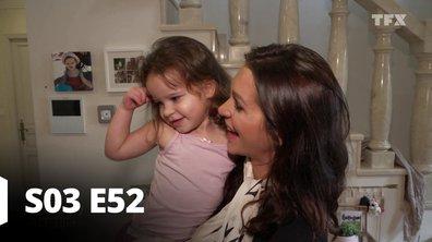 Mamans & célèbres - S03 Episode 52